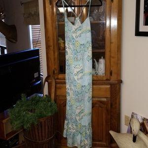 ❤Simply beautiful maxi dress